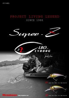 SUPER-Z_01.jpg