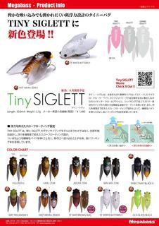 TINY_SIGLETT_Add-cc_01.jpg